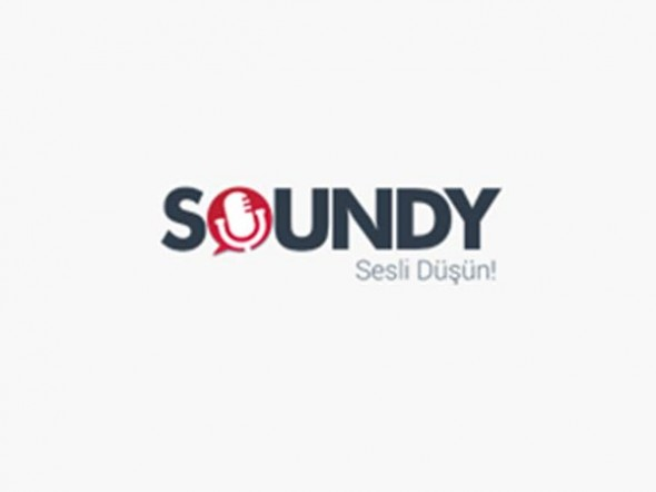 Soundy.co: Yerli Ses Cast Arama Motoru