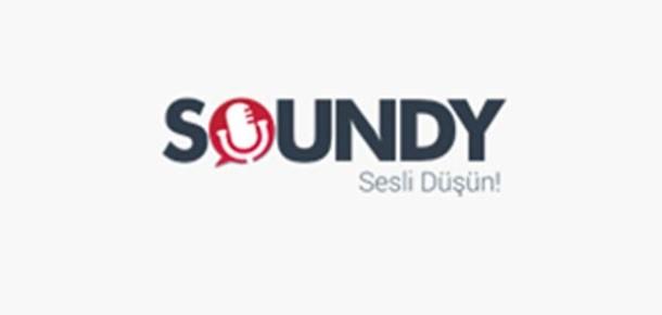 Soundy.co: Yerli Ses Cast Arama Motoru