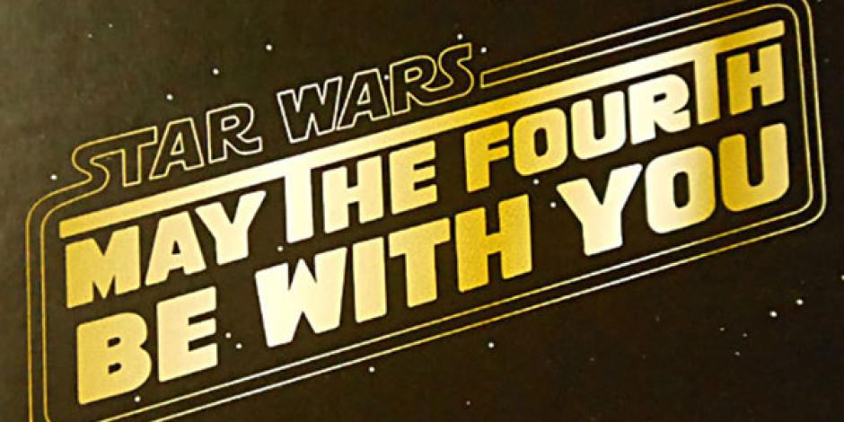 Markalar Star Wars Günü'nü Nasıl Kutladı?
