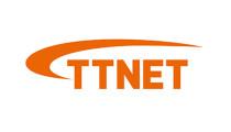 """TTNET, """"Dükkan Sizin"""" İle Yerli Dijital Oyun Sektörüne Destek Veriyor"""