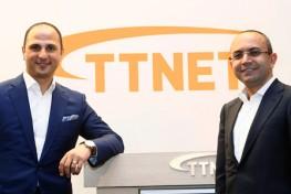 TTNET genişbant paketlerinde hızı ikiye katladı