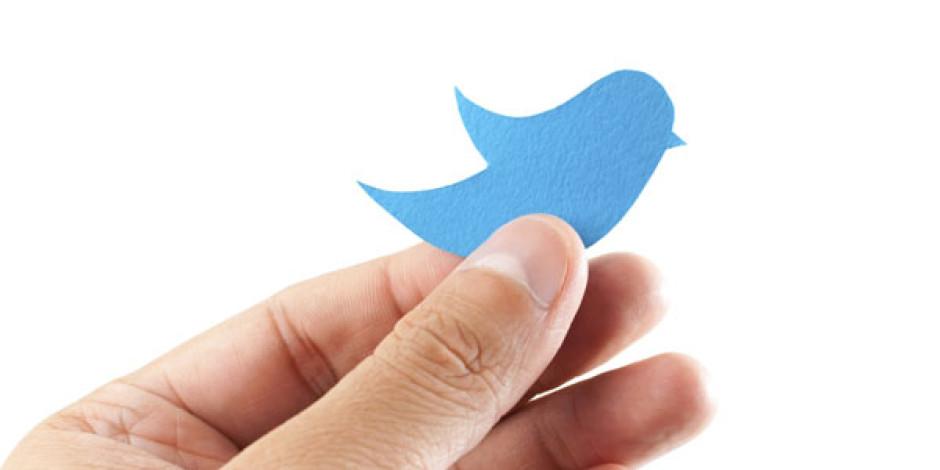 Twitter: Marka Mention'lı Tweet'ler Müşterileri Harekete Geçiriyor