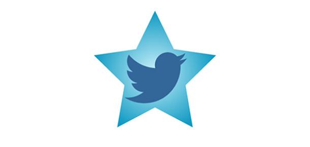 Neden Bazı Tweet'leri Favorilere Alıyoruz? [Araştırma]