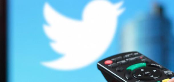 Kullanıcılar TV İzlerken Twitter Kullanımına Nasıl ve Neden Yöneliyor? [Araştırma]