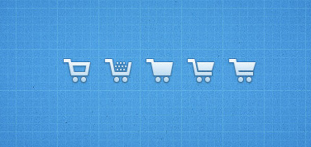 Twitter Tüyoları: Markalar İçin #AmazonCart Uygulamasını Avantaja Çevirmenin Yolları