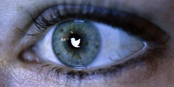 Twitter'da kadınlar erkeklerden daha yalnız [Araştırma]
