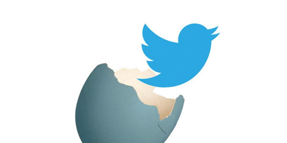 Twitter Kullanıcıları 28 Mayıs'ta Eski Tasarıma Veda Etmek Zorunda Kalacak
