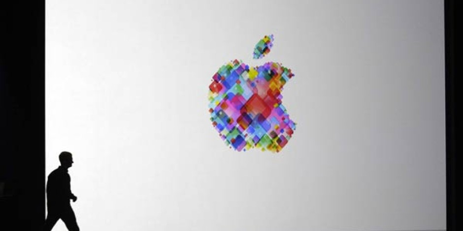 Apple, WWDC 2014'te Sürpriz Bir Cihaz Tanıtabilir