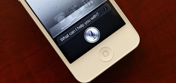 Siri, Türkçe oluyor