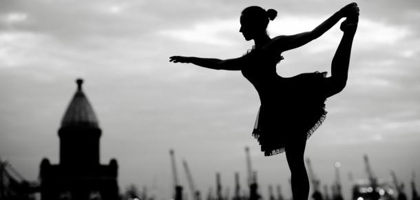 İK'cının teknoloji ile dansı