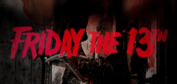 13.Cuma'nın laneti Twitter'da çözülüyor: Friday 13th Experiment
