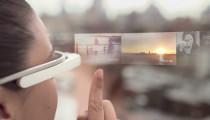 Google Glass'a Shazam dahil 11 yeni uygulama entegrasyonu geldi