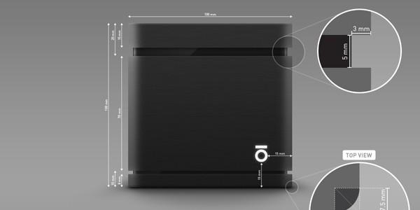 IO-Box-Dimensions