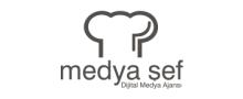 Medya Şef