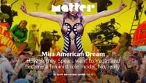 Matter: Medium'un dijital yayıncılığa uzun içerikleri kabul ettirme çabası