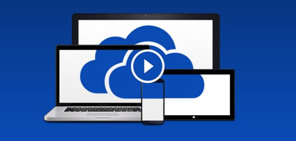 Microsoft, OneDrive ücretsiz depolama alanını 15 GB'a çıkarttı