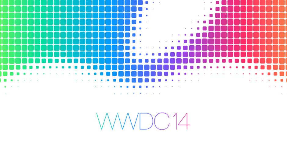 Apple WWDC 2014'te iOS 8 ve OS X Yosemite'ı tanıttı