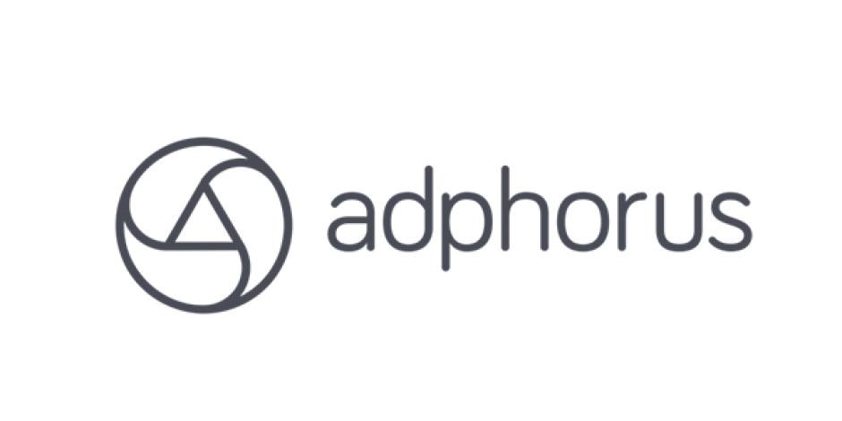 Adphorus, Facebook Ads PMD Badge'e sahip ilk Türk şirketi oldu