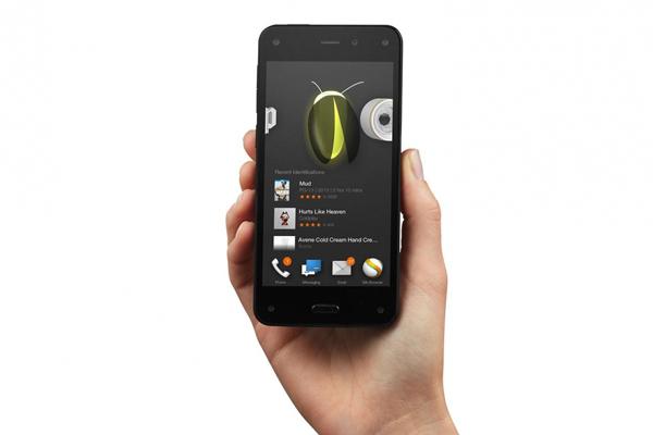 amazon-fire-phone