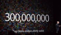 Apple'dan video ve sosyal paylaşımları ödüllendiren uygulamalara veto