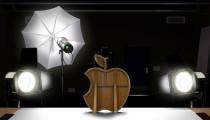 Apple kendi reklam ajansını kuruyor