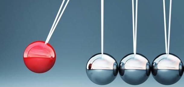 Blog tüyoları: İçeriklerinizi daha fazla kişiye ulaştırmanın 13 yolu