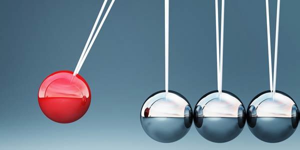 Blog tüyoları: Tek bir içeriği 13 farklı şekilde daha fazla kişiye ulaştırmanın yolları