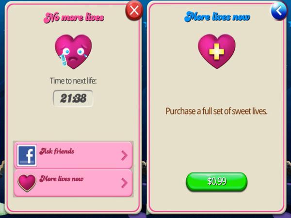 candy-crush-saga-buy-more-lives