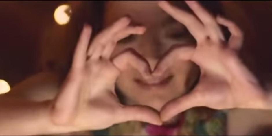 """Cornetto'nun şimdiye kadarki en duygusal reklamı: Bir """"Aşk"""" Kadar Uzak"""