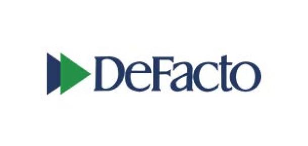 DeFacto'nun dijital iletişim çalışmalarını artık 41?29! yürütecek