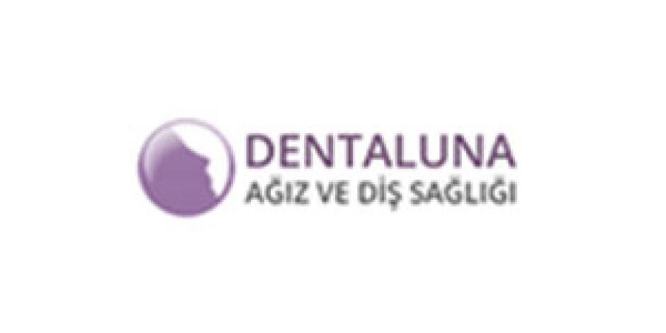 Dentaluna