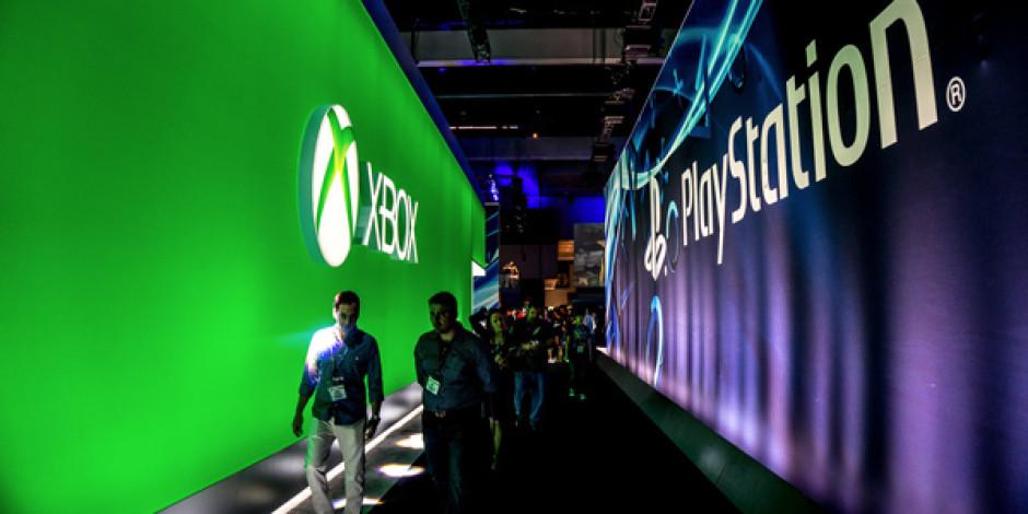 Merakla beklenen E3 2014'te neler tanıtıldı?