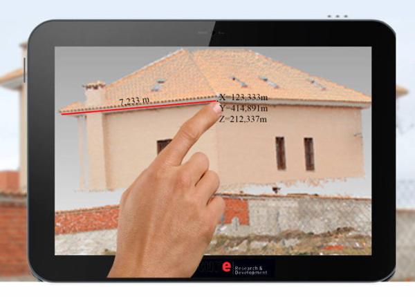 eyesmap-tablet