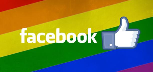 Cinsiyet tercihlerini 70'e çıkaran Facebook, herkesi kucaklama mesajını güçlendiriyor