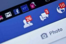 Facebook ve Twitter'da hangi konular daha çok etkileşim getiriyor?