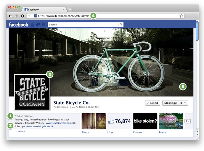 facebook-small-business-page