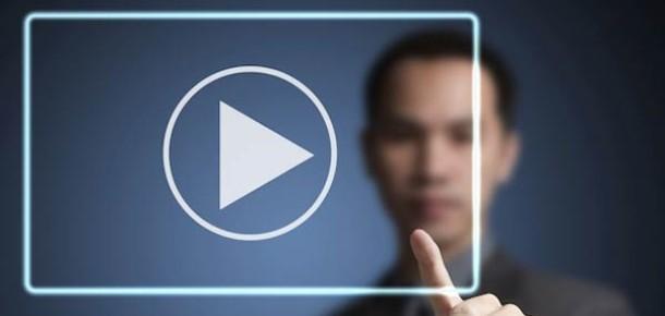 Facebook'ta video içeriğin yükselişi