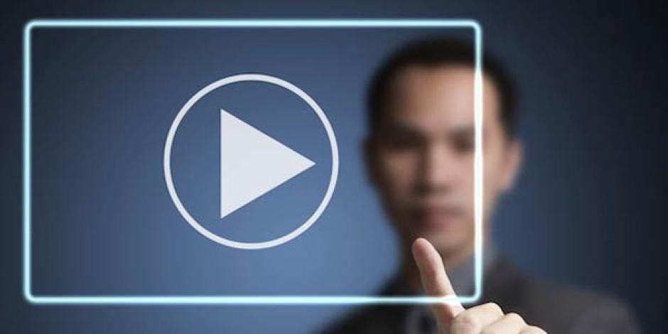 Facebook, yeni video reklam hedefleme seçeneklerini duyurdu