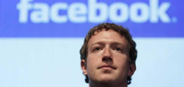 Facebook'un 700 bin kullanıcının haber akışında deney yaptığı ortaya çıktı