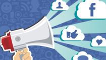 Facebook'un Conversion Lift'ini şimdiye kadar 200 marka test etti, sonuçlar olumlu