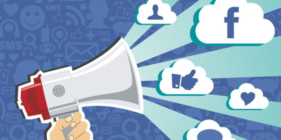 Facebook'ta reklam maliyetleri bir yılda 6 kat arttı