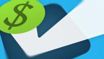 Foursquare, veritabanını paralı hale getiriyor