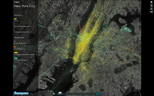 foursquare-new-york-city-data-visualization
