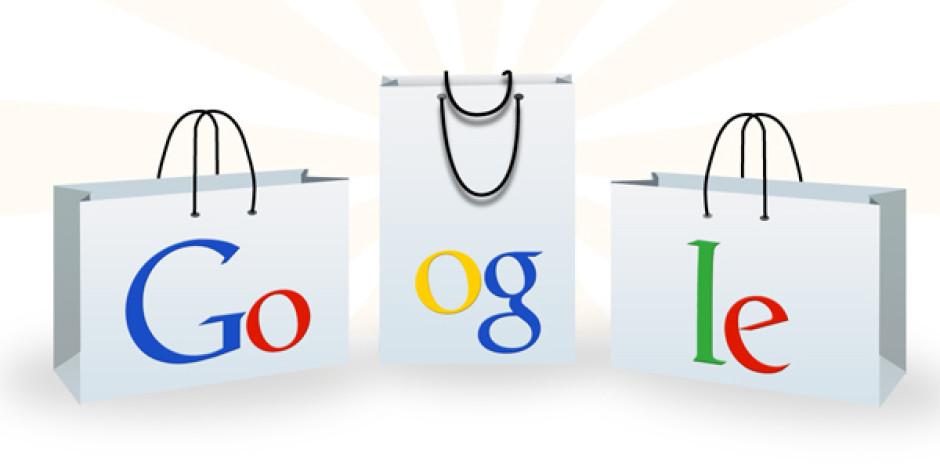 Google, ürün reklamları için Content API for Shopping arayüzünü yeniledi