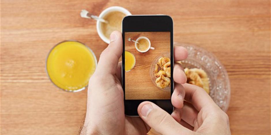 Instagram'da hazır filtre kullanmadan, kendi efektlerinizi oluşturmanız için 5 yol