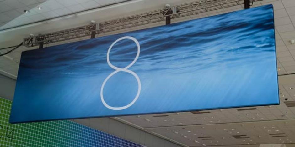 Apple WWDC 2014'te neleri tanıtacak?