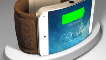 Apple, iWatch'u Kobe Bryant üzerinde test ediyor