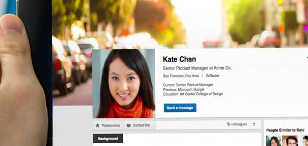 LinkedIn tüyoları: Yenilenen Premium hesapların öne çıkan 4 özelliği