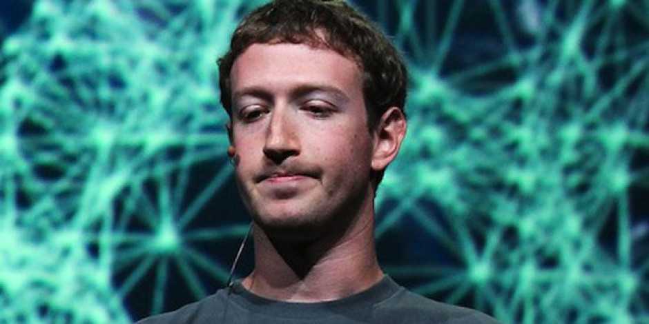 Facebook, Twitter'ı 500 milyon dolara satın almak istemiş