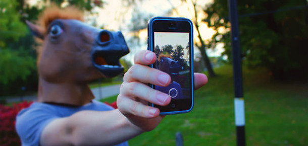 Facebook Messenger üzerinden video mesaj nasıl gönderilir?